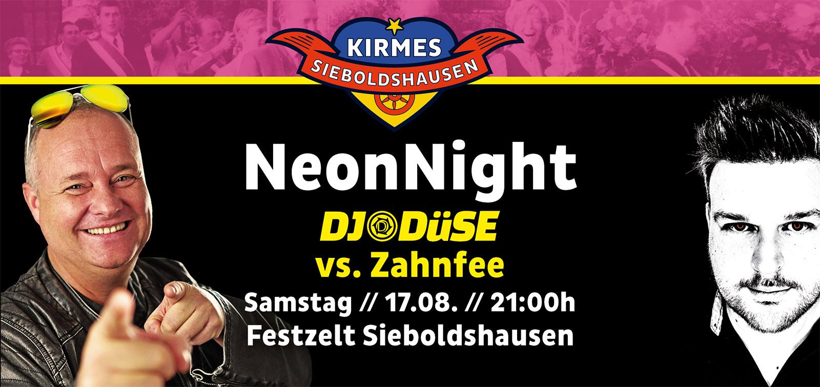 NeonNight