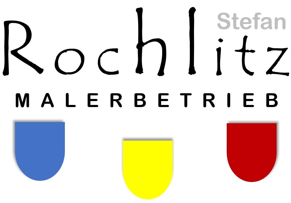 Malermeister Stefan Rochlitz Sieboldshausen